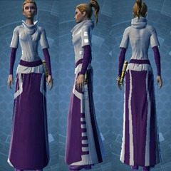 swtor-dark-purple-and-white-dye-module