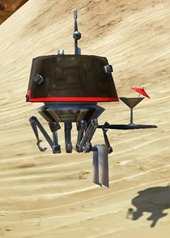 swtor-drink-server-probe-pet-2