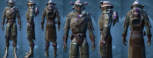 swtor-energized-manhunter-armor-set-opportunist's-bounty-pack-male