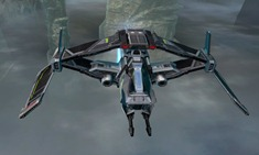 swtor-f-t2-quell-strike-fighter-2