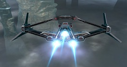 swtor-f-t2-quell-strike-fighter