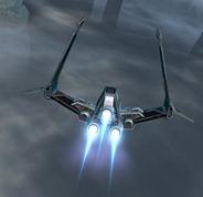 swtor-f-t6-rycer-strike-fighter-3