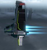 swtor-f-t6-rycer-strike-fighter