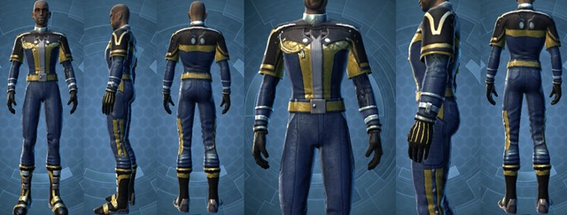 swtor-formal-tuxedo-armor-set-opportunist's-bounty-pack-male