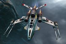 swtor-ft-6-pike-strike-fighter-2