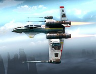 swtor-ft-6-pike-strike-fighter-3