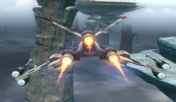 swtor-ft-6-pike-strike-fighter