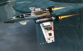 swtor-ft-8-star-guard-strike-fighter-2