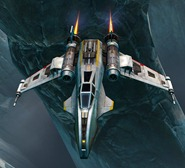 swtor-ft-8-star-guard-strike-fighter