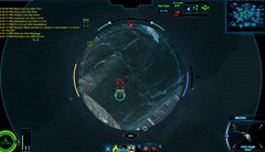 swtor-galactic-starfighter-new-player-guide-gunship-sniper-scope