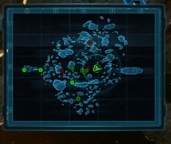 swtor-galactic-starfighter-new-player-guide-hud-minimap