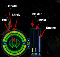 swtor-galactic-starfighter-new-player-guide-hud-ship-health