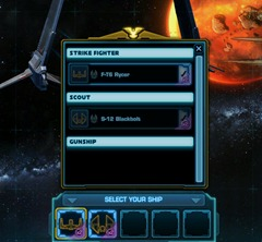 swtor-galactic-starfighter-new-player-guide-loadout