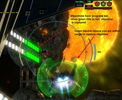 swtor-galactic-starfighter-new-player-guide-objective-capturing
