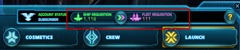 swtor-galactic-starfighter-new-player-guide-requisition-2