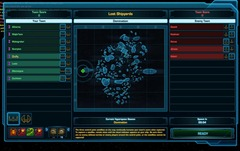 swtor-galactic-starfighter-new-player-guide-respawn-hud