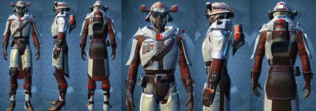 swtor-galvanized-manhunter-armor-set-opportunist's-bounty-pack-male