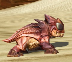 swtor-gannifari-pet