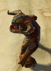 swtor-golden-skinned-vrblet-pet-2