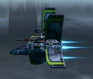 swtor-gss-3-mangler-gunship-2
