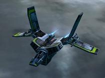 swtor-gss-3-mangler-gunship