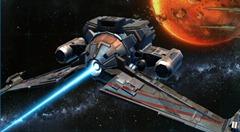 swtor-il-5-ocula-skybolt-cartel-market-ships-2
