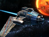 swtor-il-5-ocula-skybolt-cartel-market-ships-3