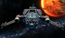 swtor-il-5-ocula-skybolt-cartel-market-ships