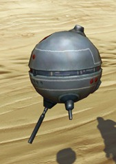 swtor-interrogation-droid-pet