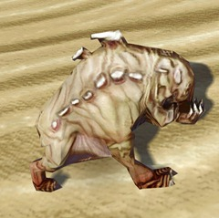 swtor-ivory-mouse-horranth-pet-2