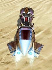 swtor-lhosan-nexu-speeder-2
