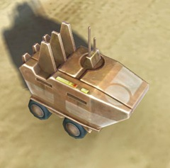 swtor-little-sandcrawler-pet-2