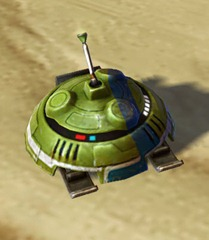 swtor-miniature-ce-pet