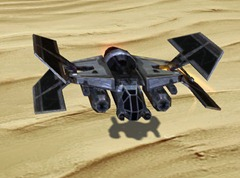 swtor-model-b28-extinction-bomber-pet