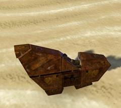 swtor-model-sandcrawler-pet-2