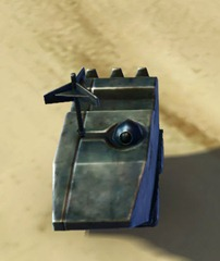 swtor-mouse-droid-2