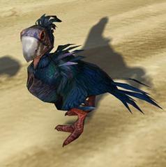 swtor-orosquab-pet-2