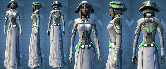 swtor-overloaded-peacemaker-armor-set-opportunist's-bounty-pack