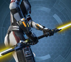 swtor-pitiless-raider-dualsaber-opportunist's-bounty-pack-2