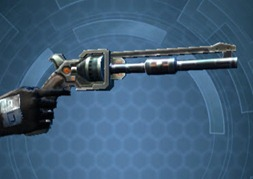 swtor-r-30017-aikion-blaster