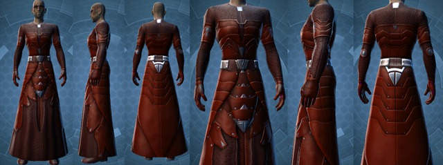 swtor-sensuous-dress-opportunist's-bounty-pack-male
