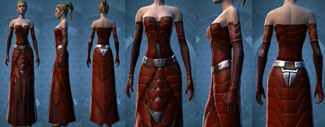 swtor-sensuous-dress-opportunist's-bounty-pack