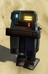 swtor-sp-ro-power-droid-pet-2