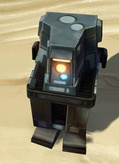 swtor-sp-ro-power-droid-pet