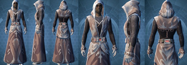 swtor-stately-dress-armor-set-opportunist's-bounty-pack-2