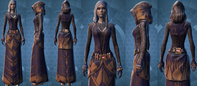 swtor-stylish-dress-armor-set-opportunist's-bounty-pack