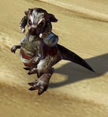 swtor-tauntaun-ram-pet-2