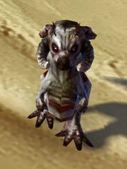 swtor-tauntaun-ram-pet