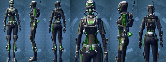swtor-thorn-containment-armor-set-rakghoul-event