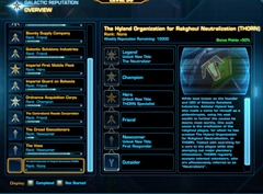 swtor-thorn-rakghoul-reputation